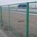 新疆围栏网厂家