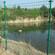 新疆围栏网施工