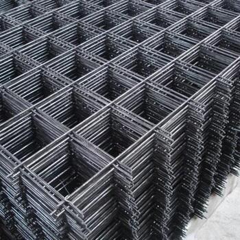 乌鲁木齐锚网厂