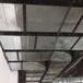 供应南京通风管道生产厂家,南京共板风管加工