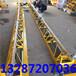 湖北生产摊铺机框架摊铺机混凝土路面整平机
