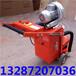 环氧地坪打磨机西门子地坪研磨机水泥地打磨机操作简单
