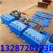 生产预应力钢绞线输送机庆安牌桥梁钢绞线穿线机厂家