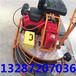 湖北生产座驾磨光机汽油抹光机双盘混凝土抹光机