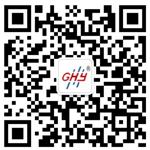 广州最好的H1氙气灯价格