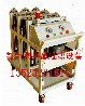 透平油專用濾油機