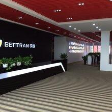 德国贝朗电器十大品牌品牌