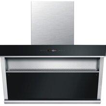 厨卫电器十大品牌-Bettran贝朗油烟机系列