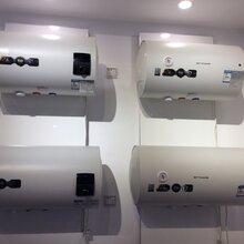 厨卫电器十大品牌-贝朗电热水器系列