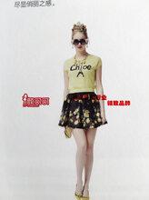 依维妮集合高端,大码优雅于一体的品牌折扣女装