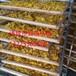 宜福烘干机厂家热销小型烘干机蔬菜烘干机宜福烘干设备厂家