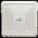 艾克赛尔天线一体化远端网桥设备室外无线监控设备工业级稳定性强