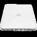 艾克赛尔千兆MESH双射频NAG6924厂房小区多点无线监控