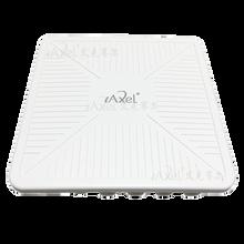 艾克赛尔千兆MESH双射频NAG6924厂房小区多点无线监控图片