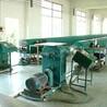 长春专业生产双组份硅酮密封胶生产线组装销售(铬铧实业)