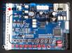 智能控制板GAMX-2010N-3P
