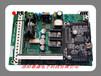 电动执行器智能控制板GAMX-ZN-2010B