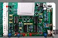 电动执行器智能控制板PM3