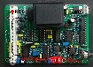 控制板GAMX-2004伯纳德电动执行器控制板全国包邮慕盛专供