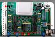 控制板PM3伯纳德电动执行器控制板全国包邮慕盛专供