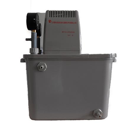 循环水真空泵上海知信循环水真空泵真空泵厂家