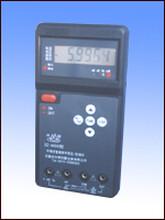 手持式智能信号发生校验仪