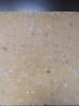 供应黄岛区仿石材广场砖构件仿石材GRC构件GRG构件