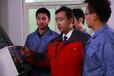 青岛短期数控技术学校
