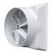 宁波降温设备厂家//宁波厂房通风换气设备//宁波车间通风除尘设备