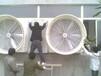 泰州车间排风除味设备//泰州通风降温设备价格//泰州厂房排风换气