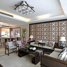 新中式家具价格优质新中式家具批发