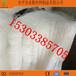 洛阳果园防雹网出口标准,防雹网质优价廉厂家直销