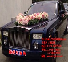 郑州婚庆车队,郑州婚车租赁,郑州婚车公司,郑州婚车租赁公司图片
