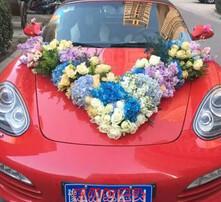 郑州婚庆车队,郑州婚庆车队公司,郑州婚车租赁,郑州婚车公司图片