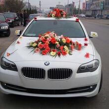 郑州婚车公司专业的婚车租赁公司,专业从事婚车租赁