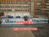 河北供应G型单螺杆泵的厂家泊头东森泵业
