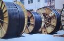 金湾120平方国标电缆线出租/陈江150平方185平方二手电缆线出租