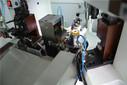 广东冠钜全自动端子机,双头端子机--线材加工设备厂家直销