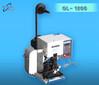 端子机-连剥带打端子机GL-1200
