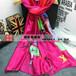 棉麻系列围巾超长披肩/品牌折扣女装货源/高端羊绒围巾一手货源
