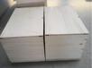 北京木箱包装箱包装箱板涿州订做木箱涿州出口木箱价格