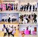 罗湖专业舞蹈培训机构