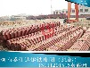 湖南郴州今日架子管价格架管租赁Q235B架子管架管批发