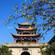 惠州到云南旅游