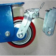 减震脚轮生产厂家,衡水减震脚轮生产厂家,带减震脚轮生产厂家