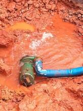 湛江廉江市地下管道漏水检测服务公司电话