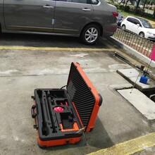 东莞地下水管爆裂漏水检测,水管抢修。