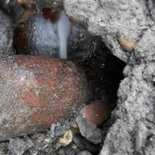 东莞捷达专业地下管道漏水检漏定点维修