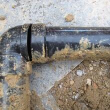 漏水检测-----东莞捷达地下漏水检测技术有限公司电话
