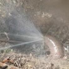 中山三乡埋地水管道漏水----就找中山捷达地下管道漏水检测技术有限公司
